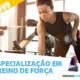 treinodeforça_495x400_novo