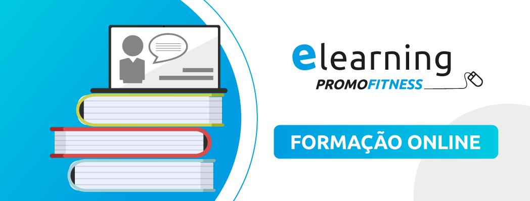 E-LEARN_CAPA