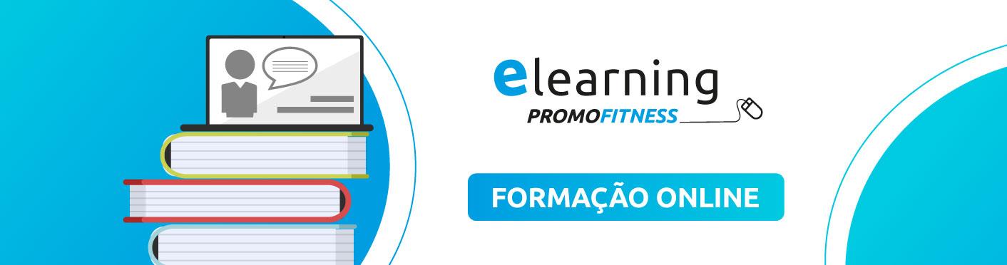 E-LEARN_CAPA_C