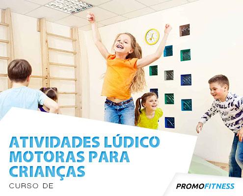 atividades_crianças_495x400_b