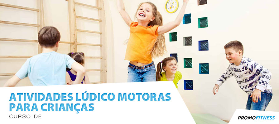 atividades_crianças_895x400_b