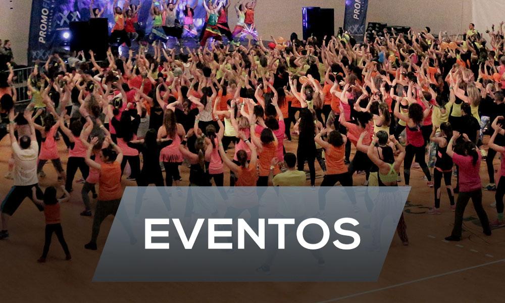 eventos_1000x600_2