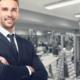 Liderança-Marketing-Comunicação