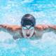 natação_online