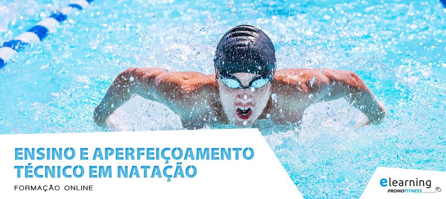natação_online_895x400