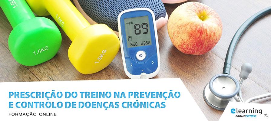 DOENÇAS_895x400