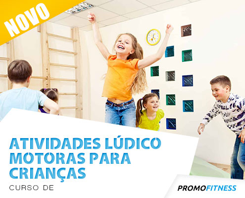 atividades_crianças_495x400