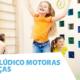 atividades_crianças_895x400