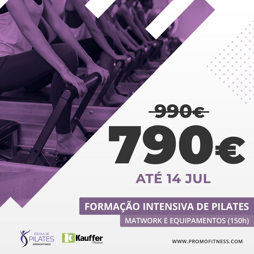 pilatesintensivo_promoção_web