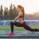 Exercícios-Corretivos-no-Desporto
