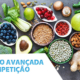 alimentaçao_avançada_895x400