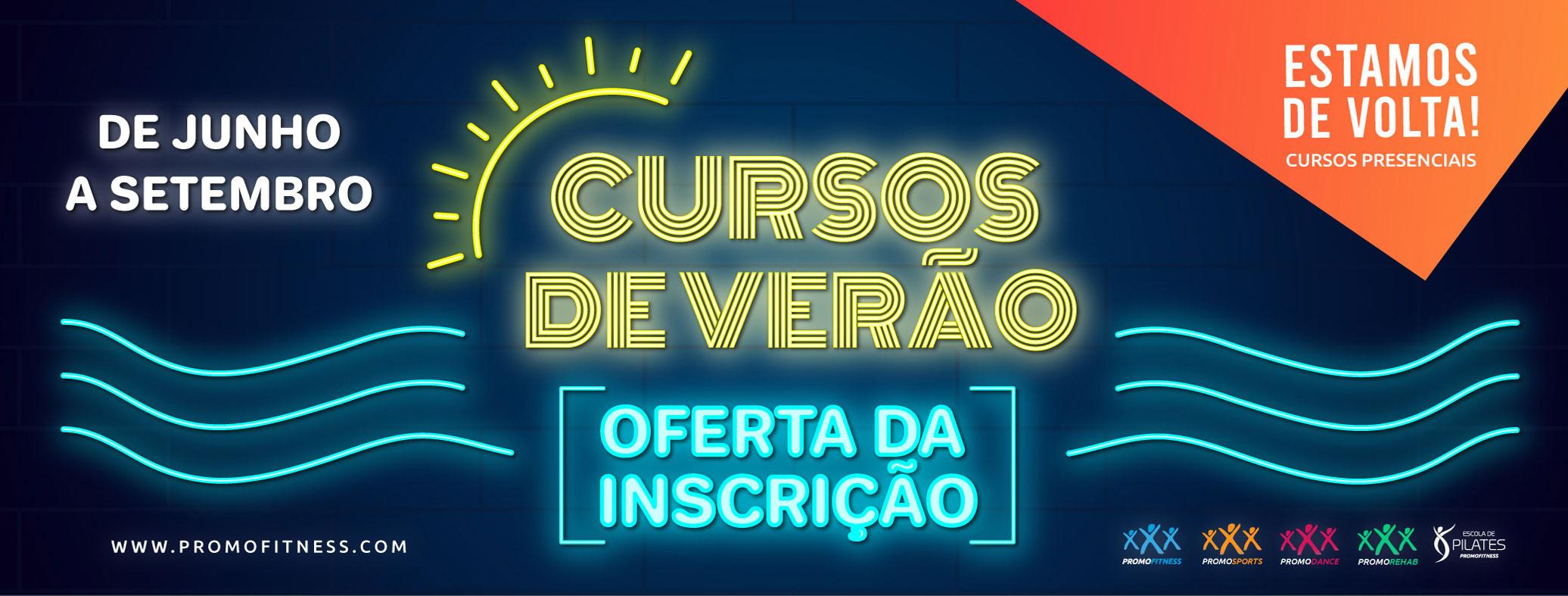 cursosverao_capa_web