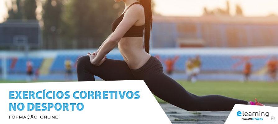 exercicios_corretivos_895x400