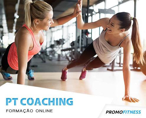 coaching_495x400