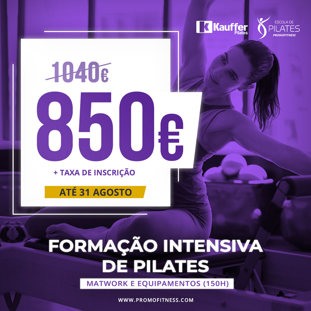 pilates_intensivo_4