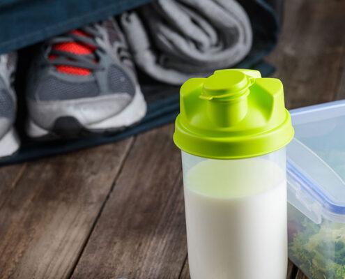 nutrição_fitness_online