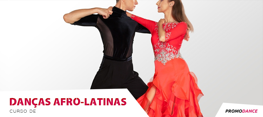 dancas_afro_latinas_895x400