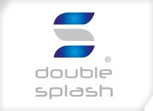 doublesplash2