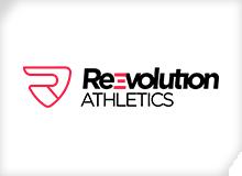 reevolution3