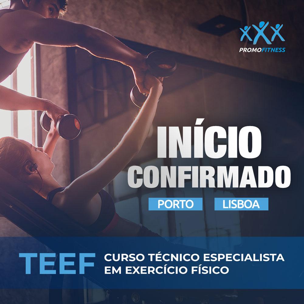 teef_confirmado_2020
