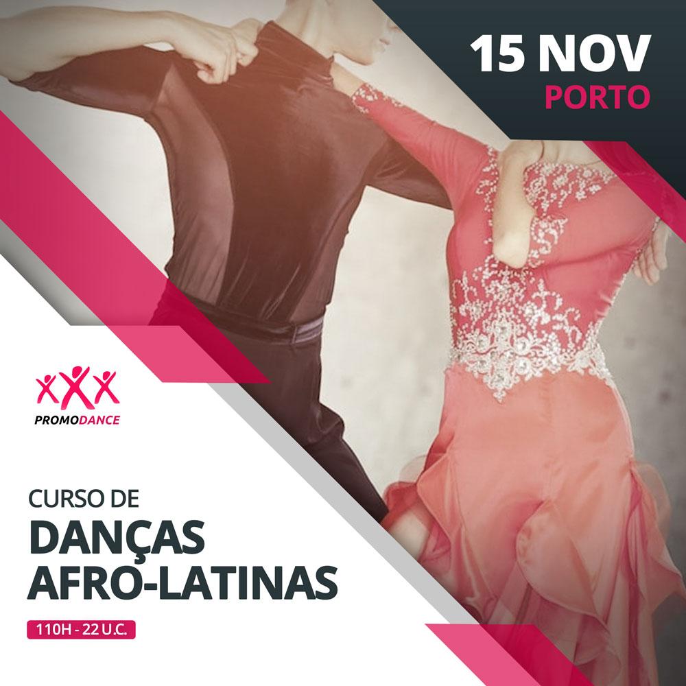dançaslatinas2020