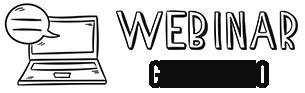 WEBINAR2-300x93