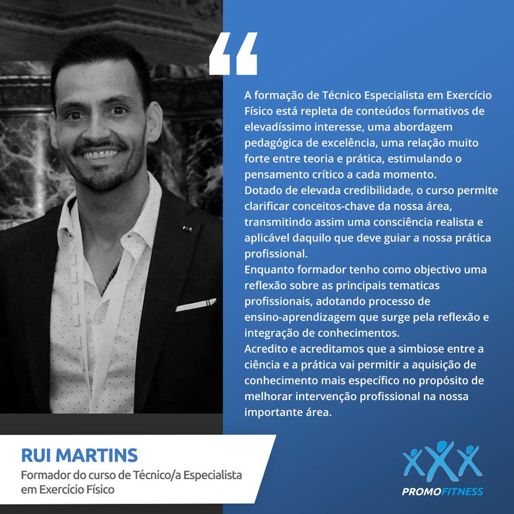 test_RUI_MARTINS