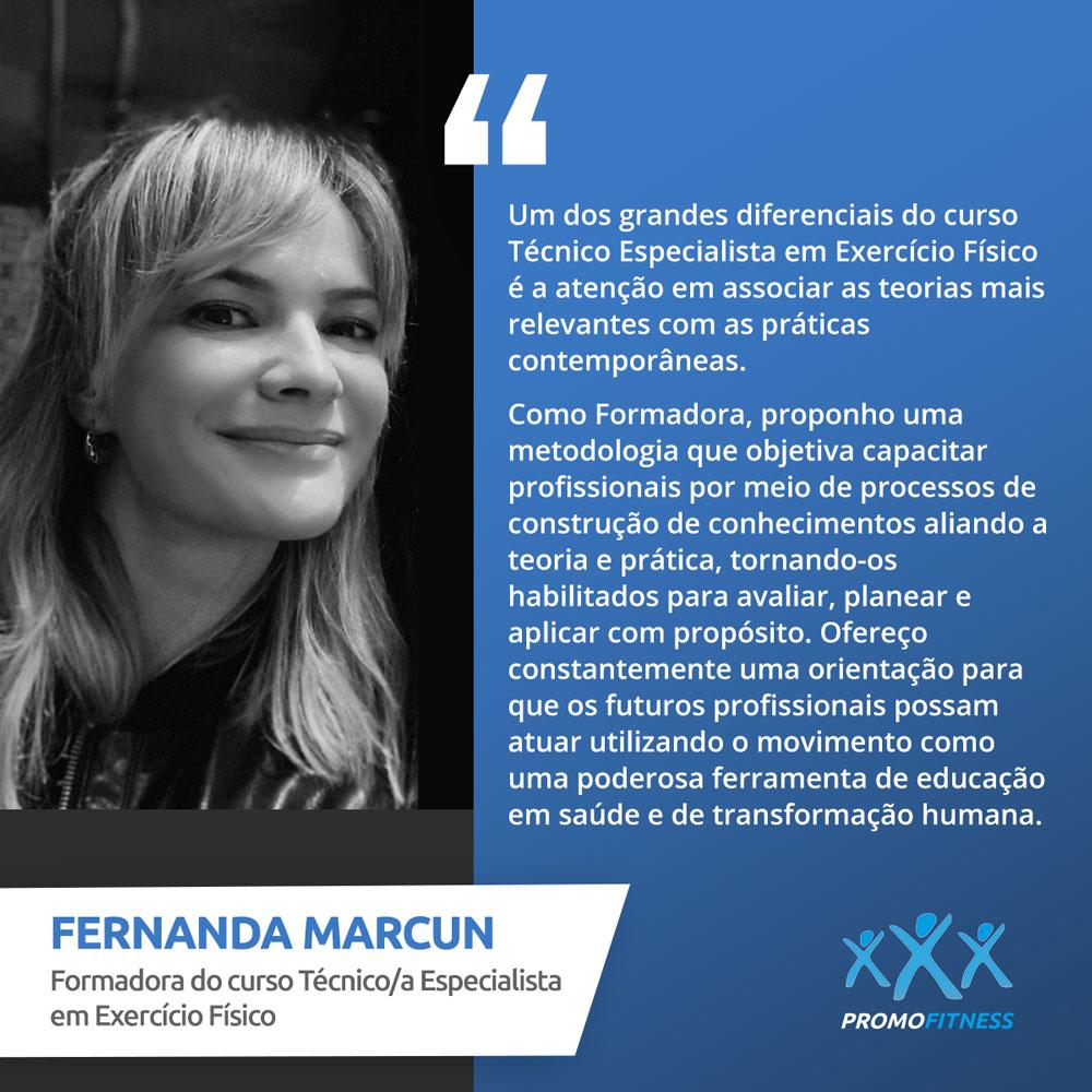 test_fernanda