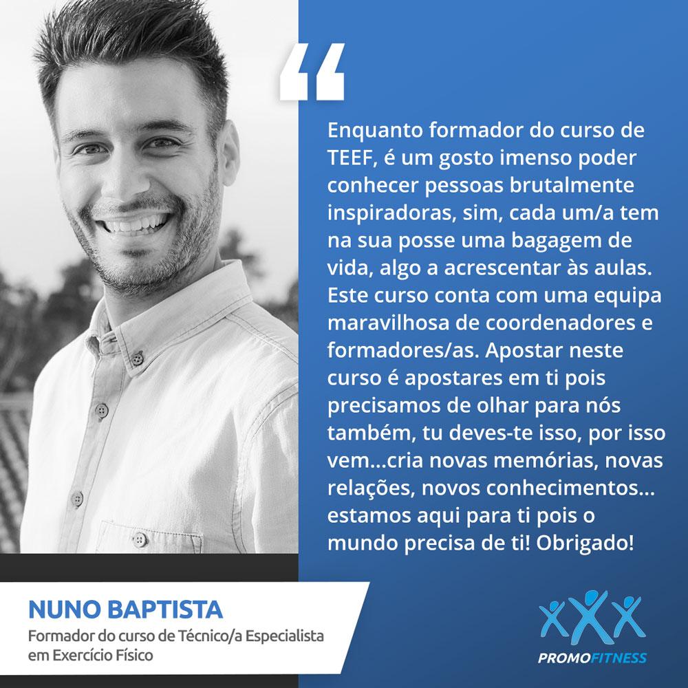 test_nuno_baptista
