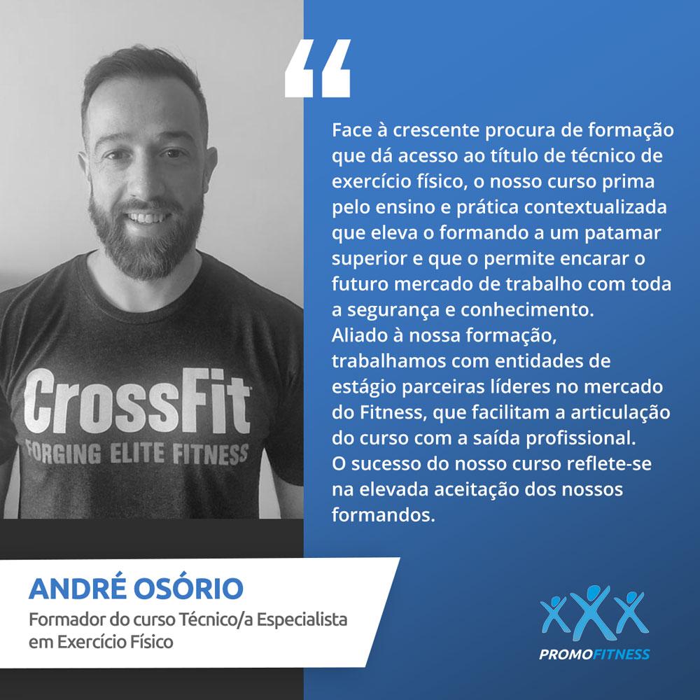 test_osorio