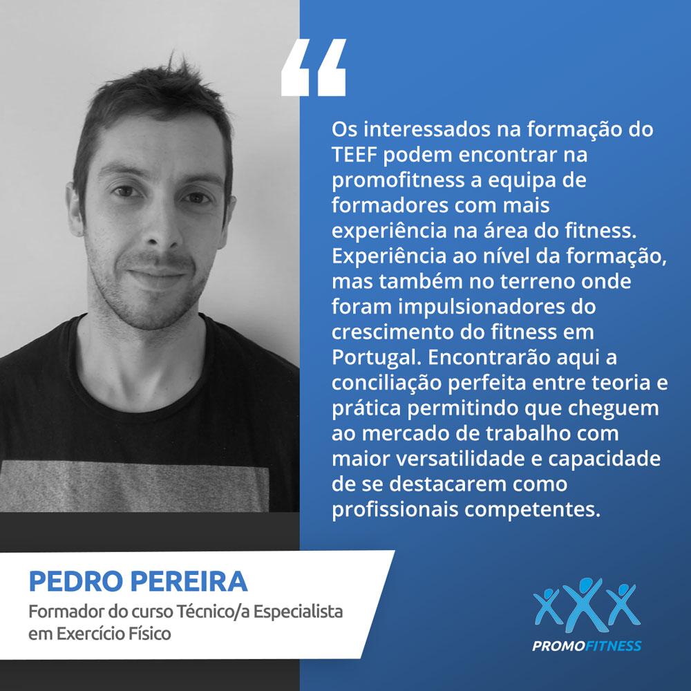 test_pedro_pereira