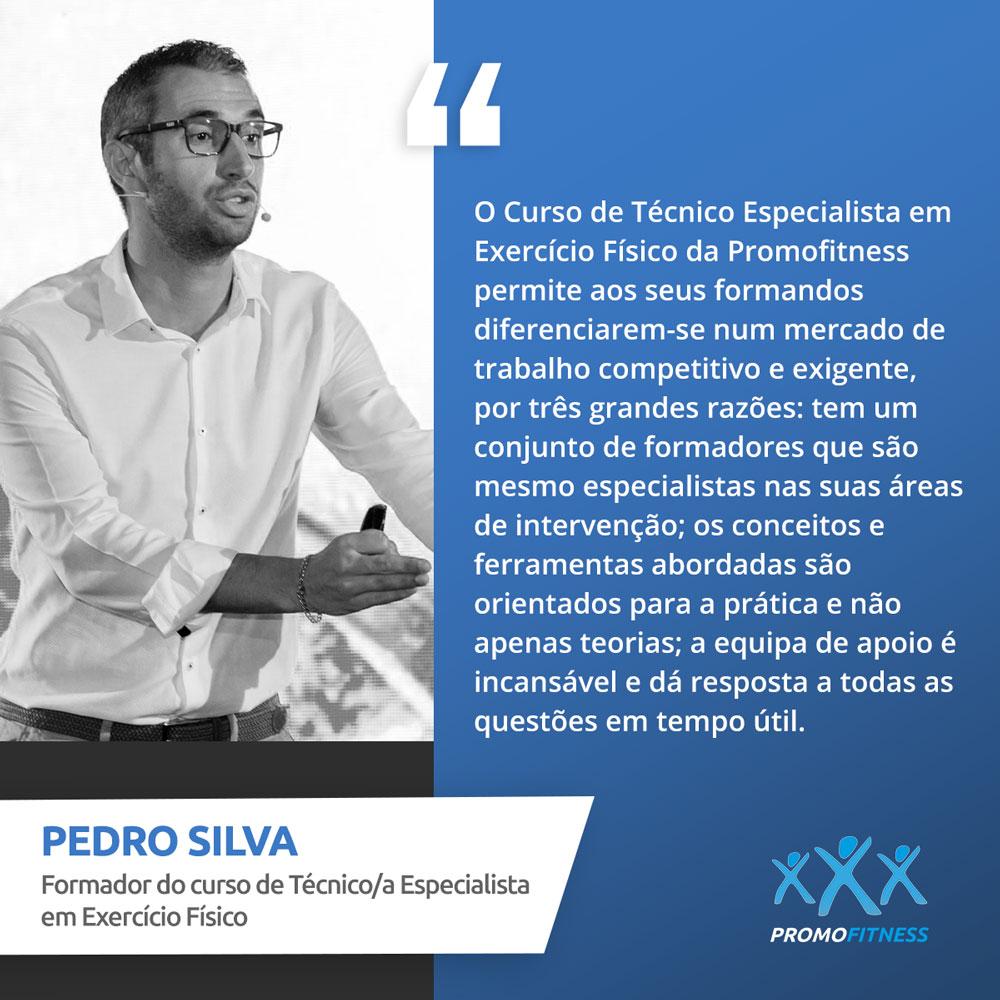 test_pedro_silva
