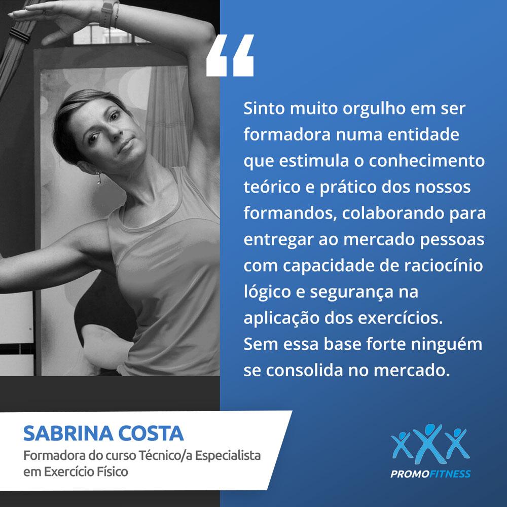 test_sabrina
