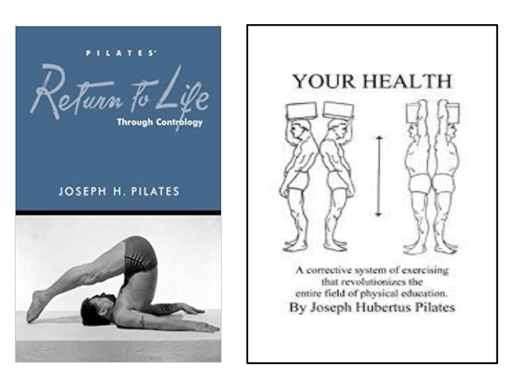 texto-pilates