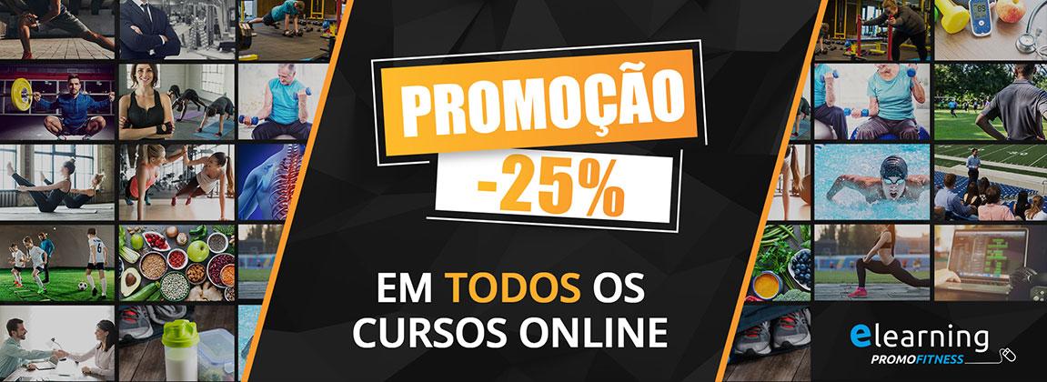 CAPA_CURSOSONLINE_PROMOCAO