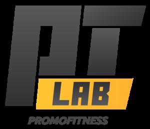 PTLAB_logo