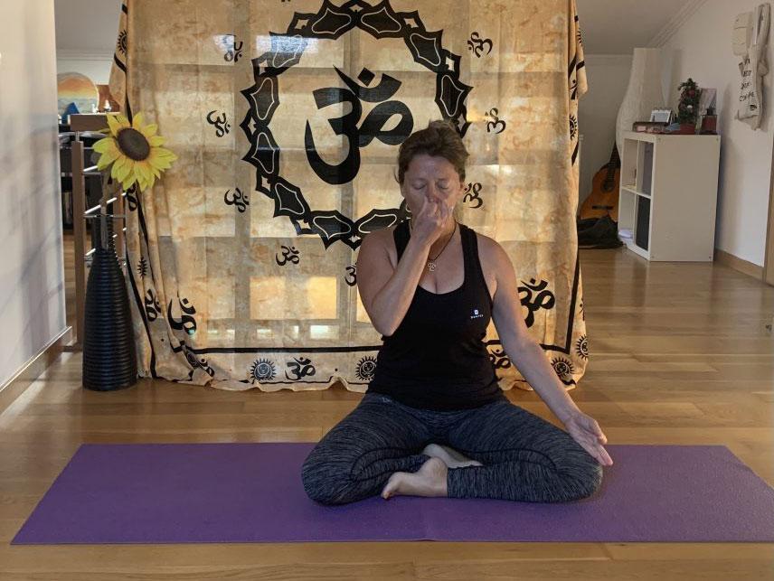 artigo_yoga1