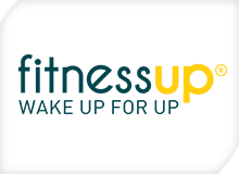 fitnessup