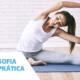 Yoga2_895x400