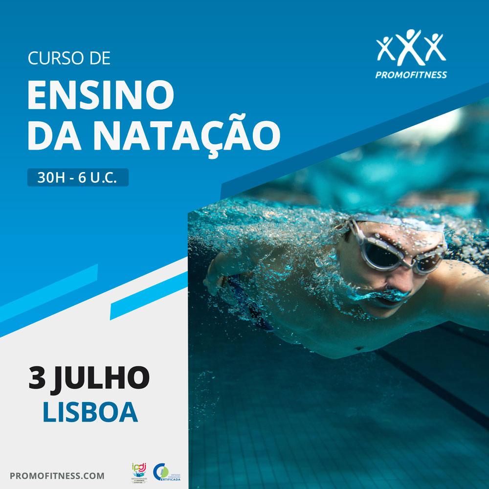 ENSINONATAÇAO_3jul