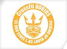 crossdurius2