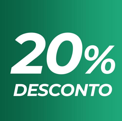 descontos4