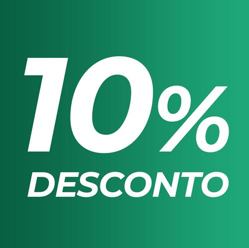 descontos5