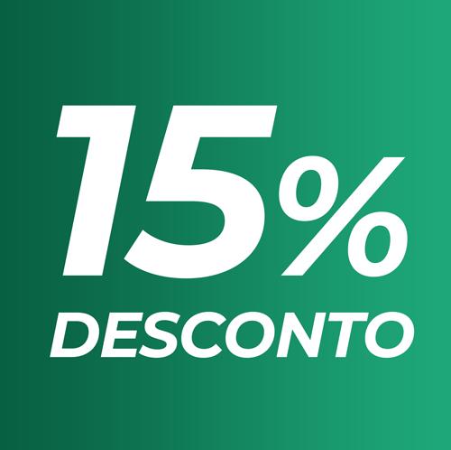 descontos6