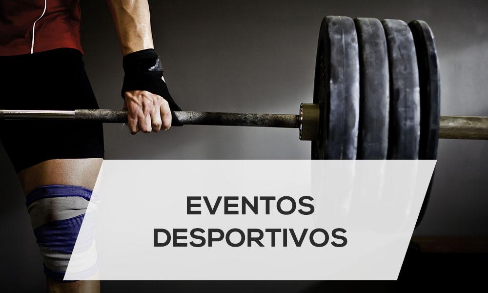 eventos4_1000x600