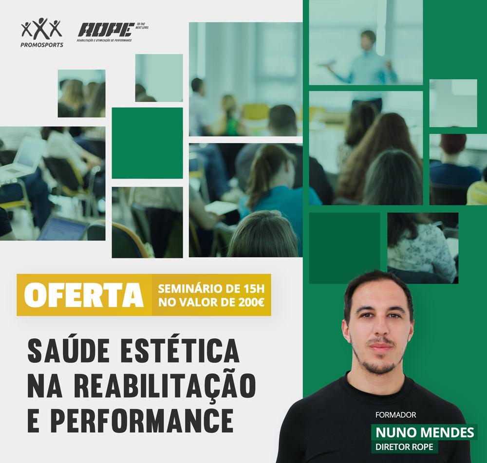 seminario_rope_web