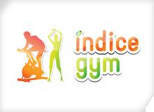 indicegym_logo