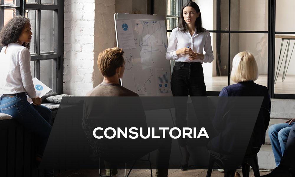 CONSULTORIA-_1000x600