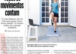 artigo_cristinacoelho