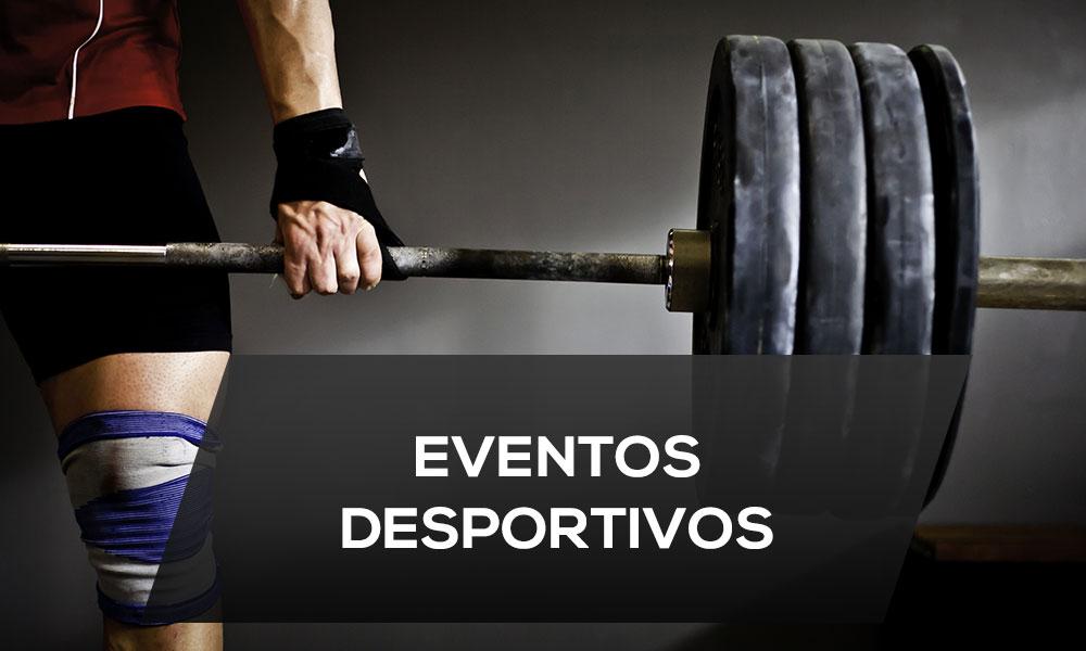 eventos5_1000x600